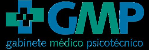 Gabinete médico psicotécnico